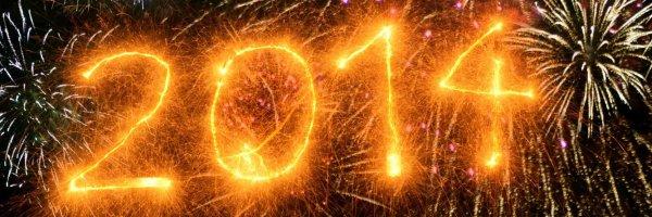 2014fireworks